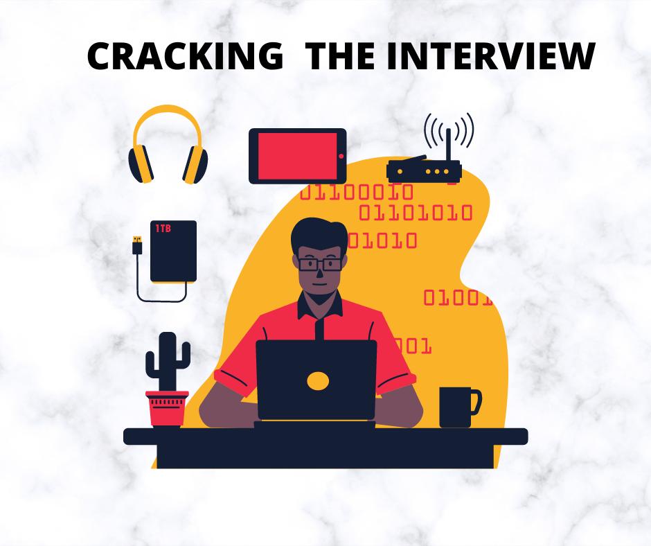 Bajaj Auto job interview
