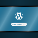 Ultimate Coding Resources List:Books ,Courses ,Sites,Blogs that you need